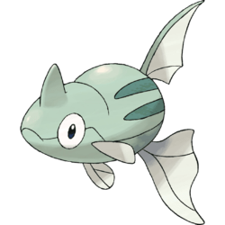 remoraid-pokemon-go
