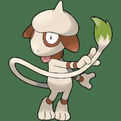 smeargle-pokemon-go