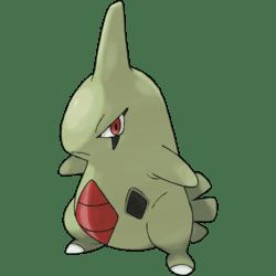 larvitar-pokemon-go