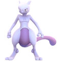 mewtwo-pokemon-go
