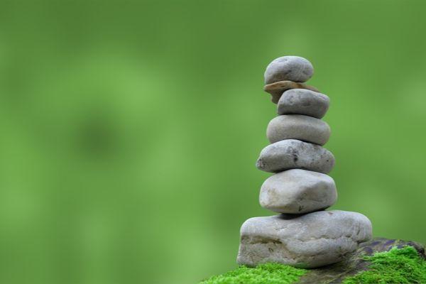 5 Qualities of a Spiritual Life