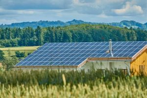 Some Solar Energy Facts that Will Make You Agree For Using It