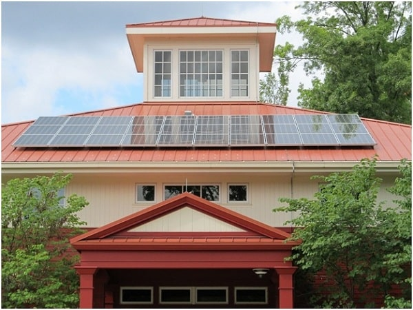 How to Optimize Your Home for Energy Savings