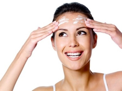 Wrinkles and Fine Lines: What To Do When They Start Appearing