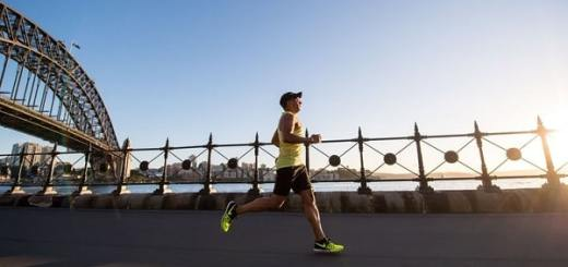 Essential Tips for New Runners