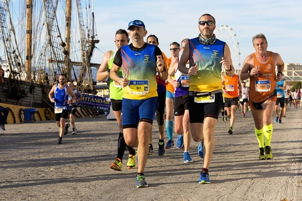 Must-Haves for Marathon Runners