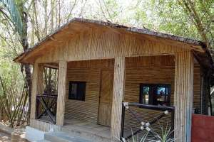 How to Pick a Shed for Your Home