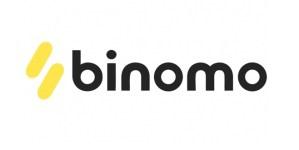 Is binomo safe? India Broker Review