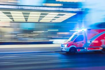 Is EMT the right career path for you?