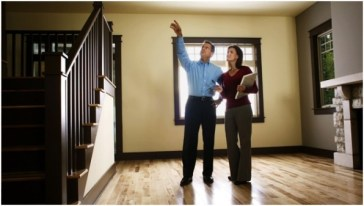 Careers in Real Estate for Property Inspectors