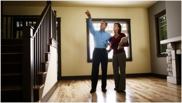 Real Estate for Property Inspectors