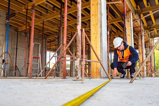 Denver Construction Companies