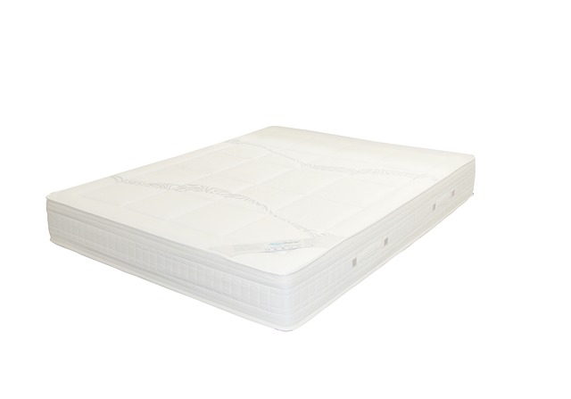 Choosing the type of mattresses for your needs