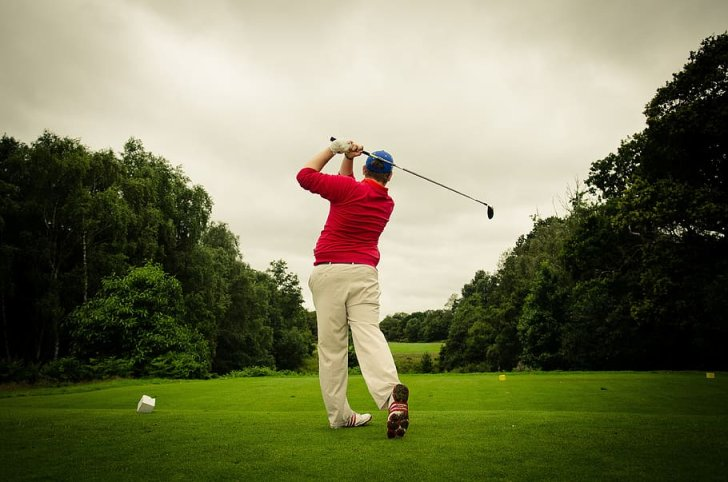 The Golfing Guide: Reasons Why Buying Golf Attire is Essential