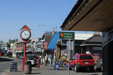 Visit 'Little Norway': 8 Things To Do in Poulsbo, Washington