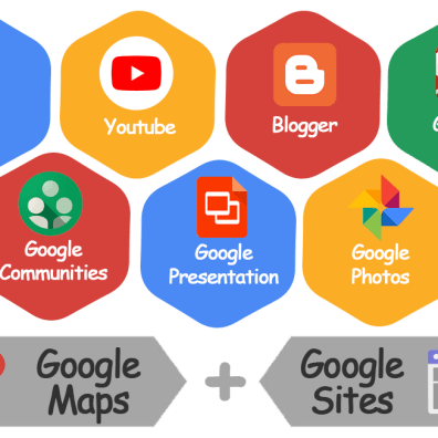 local SEO tips and strategies