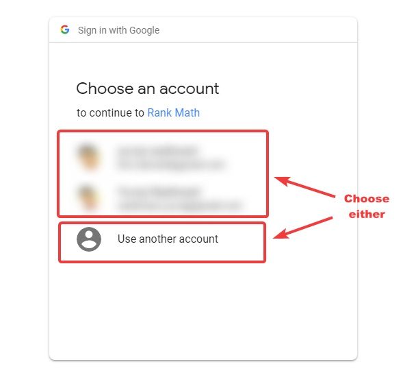 Use-Another-Account