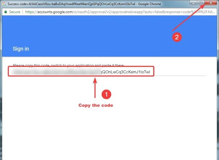 copy-authentication-code