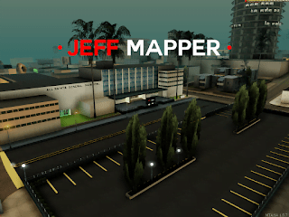 mta hospital principal by jeff mapper 743168 1