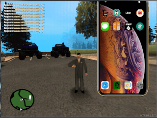 Screenshot 1 1