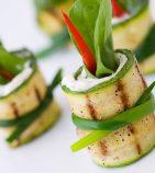Ranktribe's Best Vegan Restaurant in Inglewood California