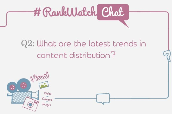 What-are-the-latest-trends-in-content-distribution-
