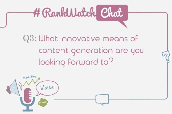 What-innovative-means-of-content-generation-are-you-looking-forward-to?
