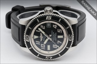 BREITLING SuperOcean 42 Abyss ref. A173642/BA29