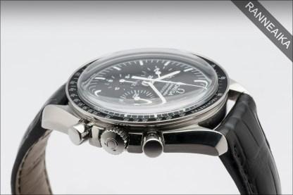 OMEGA Speedmaster Professional Moonwatch ref. 311.33.42.30.01.001