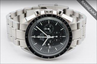 OMEGA Speedmaster Professional Moonwatch ref. 311.30.42.30.01.005