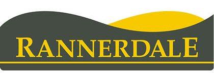 RANNERDALE LTD - knitwear for corporatewear, schoolwear, promotions, cricket and retail