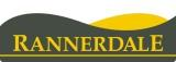 Rannerdale Ltd - knitwear suppliers working with UK and European knitwear manufacturers