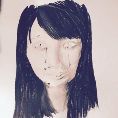 cring girl 6 (1)