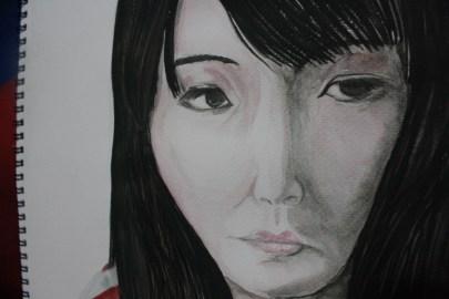 crying girl 2 (10)