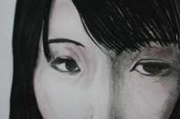 crying girl 2 (11)