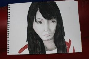 crying girl 2 (6)