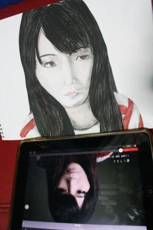 crying girl 2 (8)