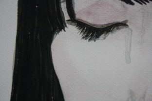 crying girl 3 (11)