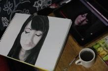 crying girl 3 (3)