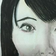 crying girl 7 (1)