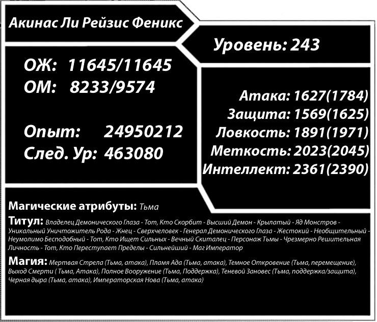 Таб 119-1