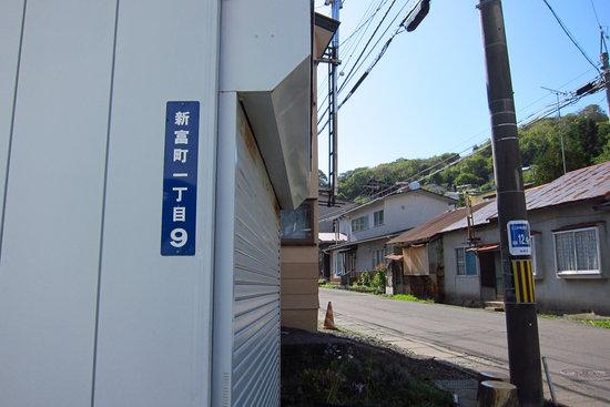 IMG_6881[1]