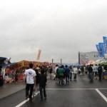 港祭り 2009