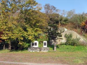 20071212.4.jpg