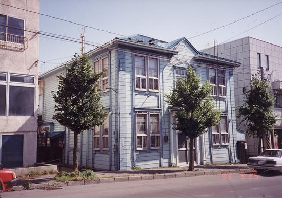 北原医院[1]