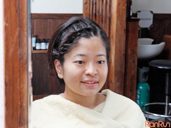 sutekiup-hair_160908-08-min