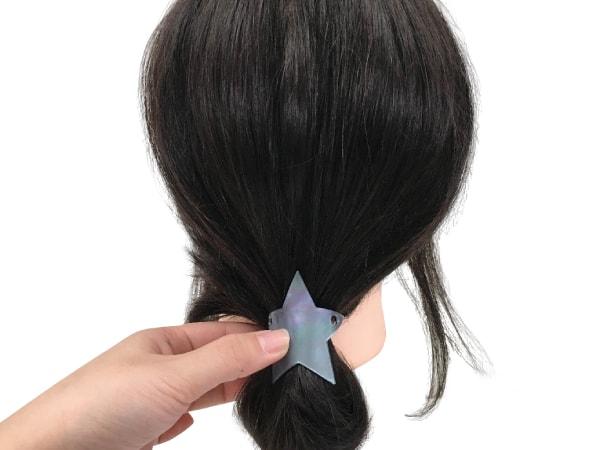 sutekiup-hair_170216-07-min