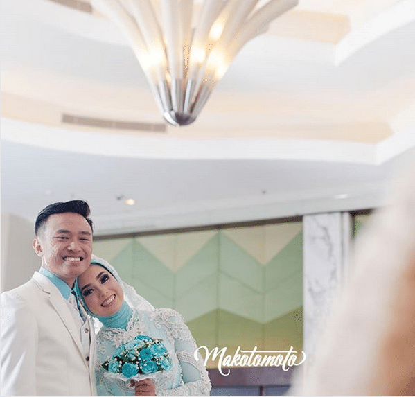 Wedding Preparation: Memilih Vendor Foto Wedding di Bogor - ranselriri