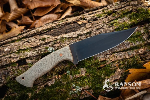 Osprey Ferox sold at Ransom Wilderness Co
