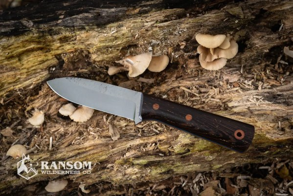 Kephart by Cohutta Knife